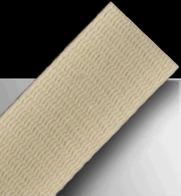 cotton-5541.png