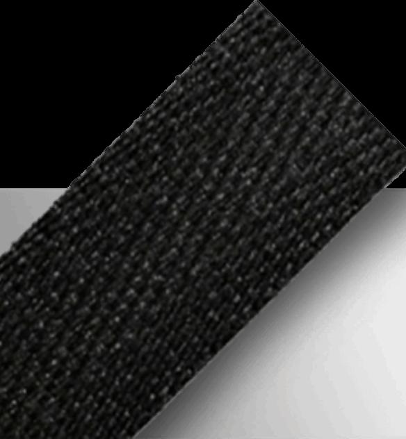 Polyester.jpg